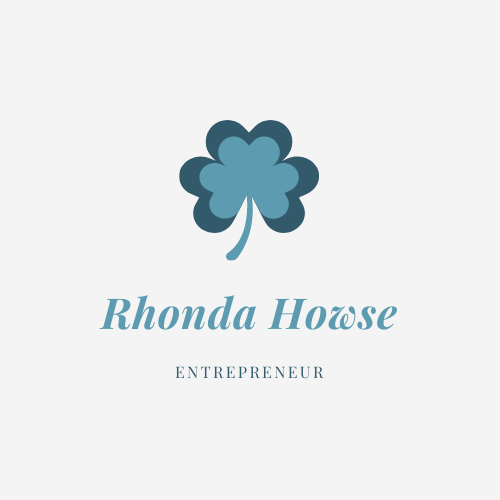 Rhonda Howse